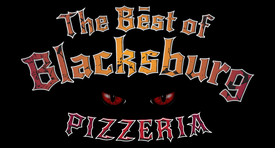 The Beast of Blacksburg Pizza Delivery